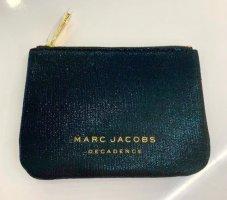Marc Jacobs Minitasje veelkleurig