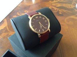Marc Jacobs Uhr - Bordeaux