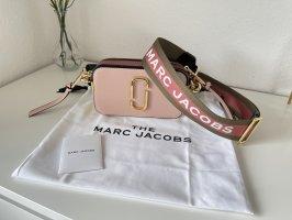 Marc Jacobs Sac bandoulière rose