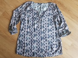 marc o´polo bluse muster