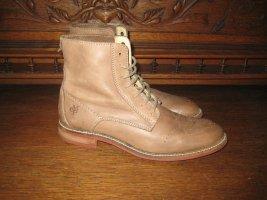 Marc O' Polo Boots Gr.39