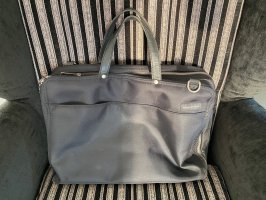 Marc O'Polo Business Tasche Laptoptasche Weekender Handtasche Aktentasche