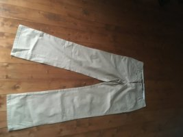 Marc O'Polo Chinos beige cotton