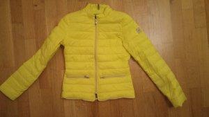 Marc O' Polo Jacke in gelb
