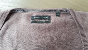 Marc O'Polo Pull vieux rose