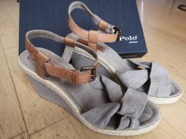 Marc O'Polo Sandalette Wedge Keilsandale