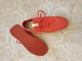 Marc O'Polo Sneaker 40