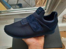 Marc o'polo sneaker, Gr. 41