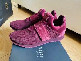 Marc O'polo Sneaker neu
