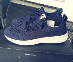 marc o'polo sneaker neu np 89.90€