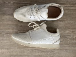 Marc O Polo Sneaker Schuhe Turnschuhe Gr.40 Basic