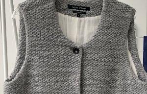 Marc O'Polo wool Weste