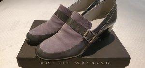 MARC Schuhe 41