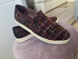 Marco Polo Slippers
