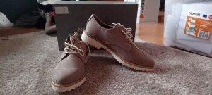 Marco Tozzi Schuhe Gr.37 Neu mit Karton und Zettel