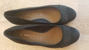 Marco Tozzi Schuhe NEU