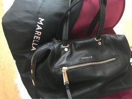 Marella Tasche