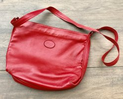 Mario Valentino Vintage Handtasche