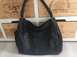 Maripé Leder Tasche