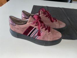 Maripé Schuh
