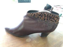 Maripé Schuhe