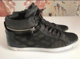 Maripé Sneaker Gr 42
