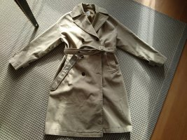 Marithé et Francois Girbaud x Closed Trenchcoat 34/XS