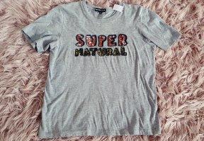 Markus Lupfer T-Shirt multicolored