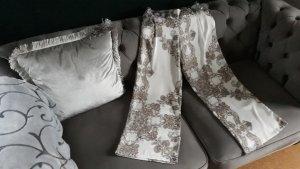 Coconuda Spodnie Marlena Wielokolorowy