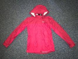 Marmot Raincoat pink