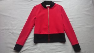 Marni Sweatjacke, Gr. IT 40/ DE 34, Neu