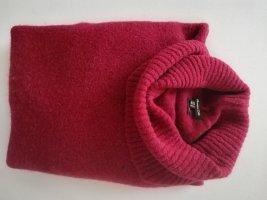 Massimo dutti oversize pullover