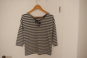 Massimo Dutti Stripe Shirt multicolored