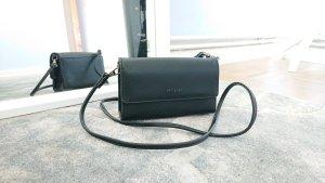Matt & Nat Crossbody bag black