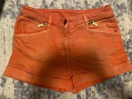 Matthew Williamson for H&M shorts hot pants grösse 38