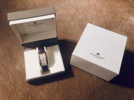 Maurice Lacroix Armbanduhr Damen Luxus
