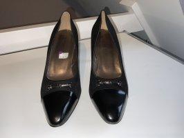 Mauro Teci Chaussure décontractée noir