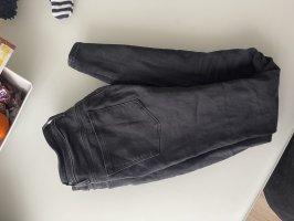 Mavi jeans schwarz gold edition neu eng treggings