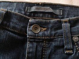 Mavi Jeans W27 L30 dark blue wie neu