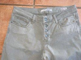 Mavi Jeanshose Bello - Neuwertig NP 69,95€