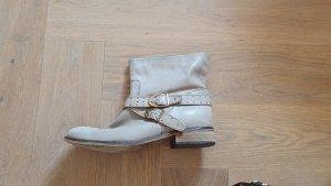 Max Mara Boots Stiefeletten