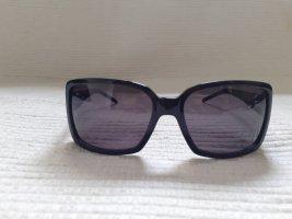 max mara sonnenbrille schwarz