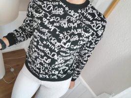 Max mara weeken pullover gr 36  top zustand
