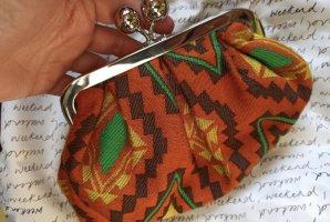 Max Mara Weekend Pasticcino Tasche bunt