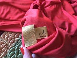 MaxiKleid von H&M