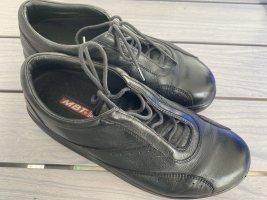 MBT Schuhe, Leder, Gr 40