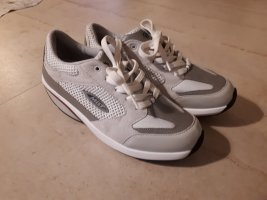 MBT Sneaker