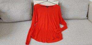 MbyM Shirt rot, Größe XS