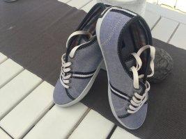 Mc Gregor Sneaker 37