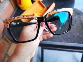 mcm brille